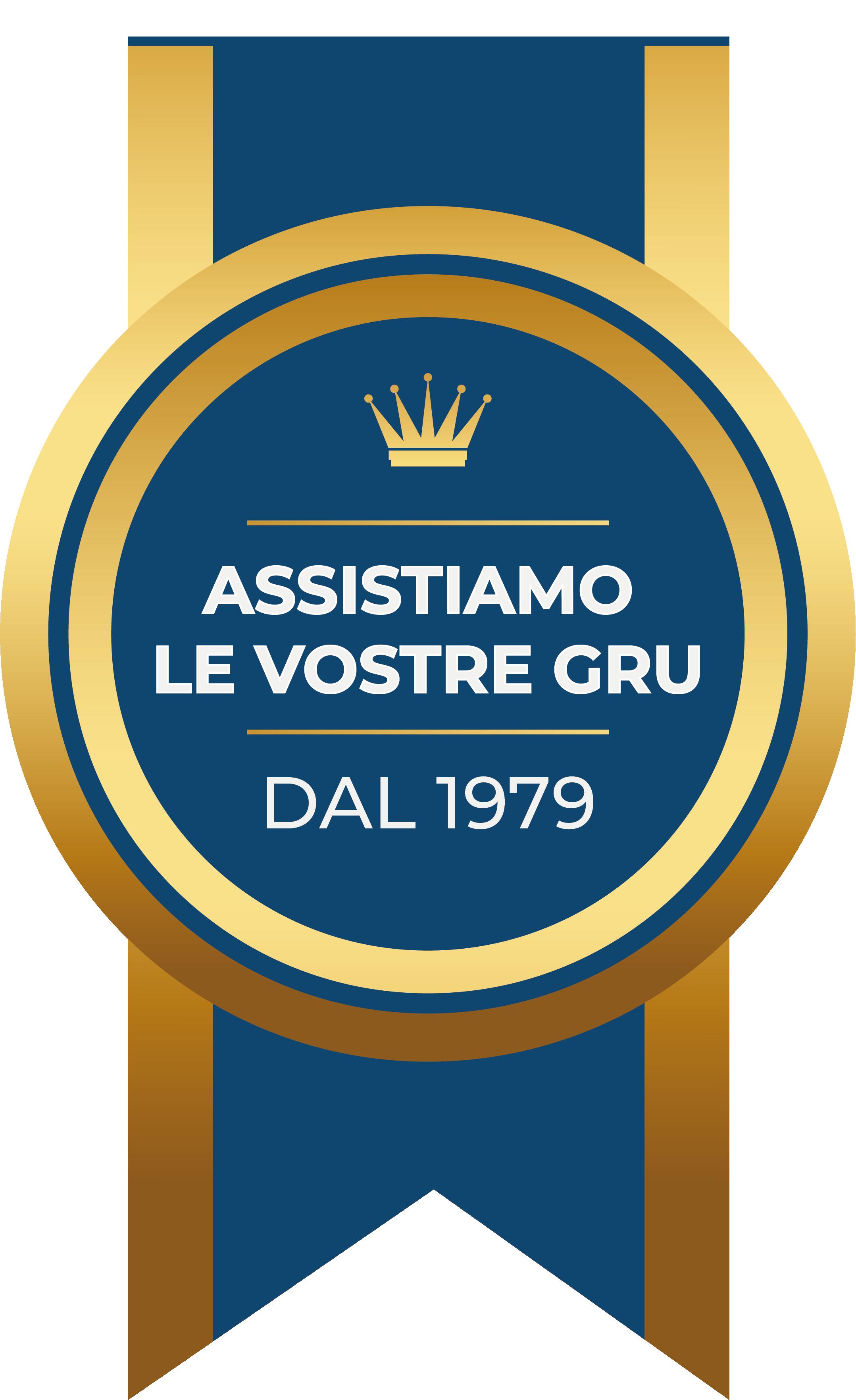A.G. Service Gru Torino