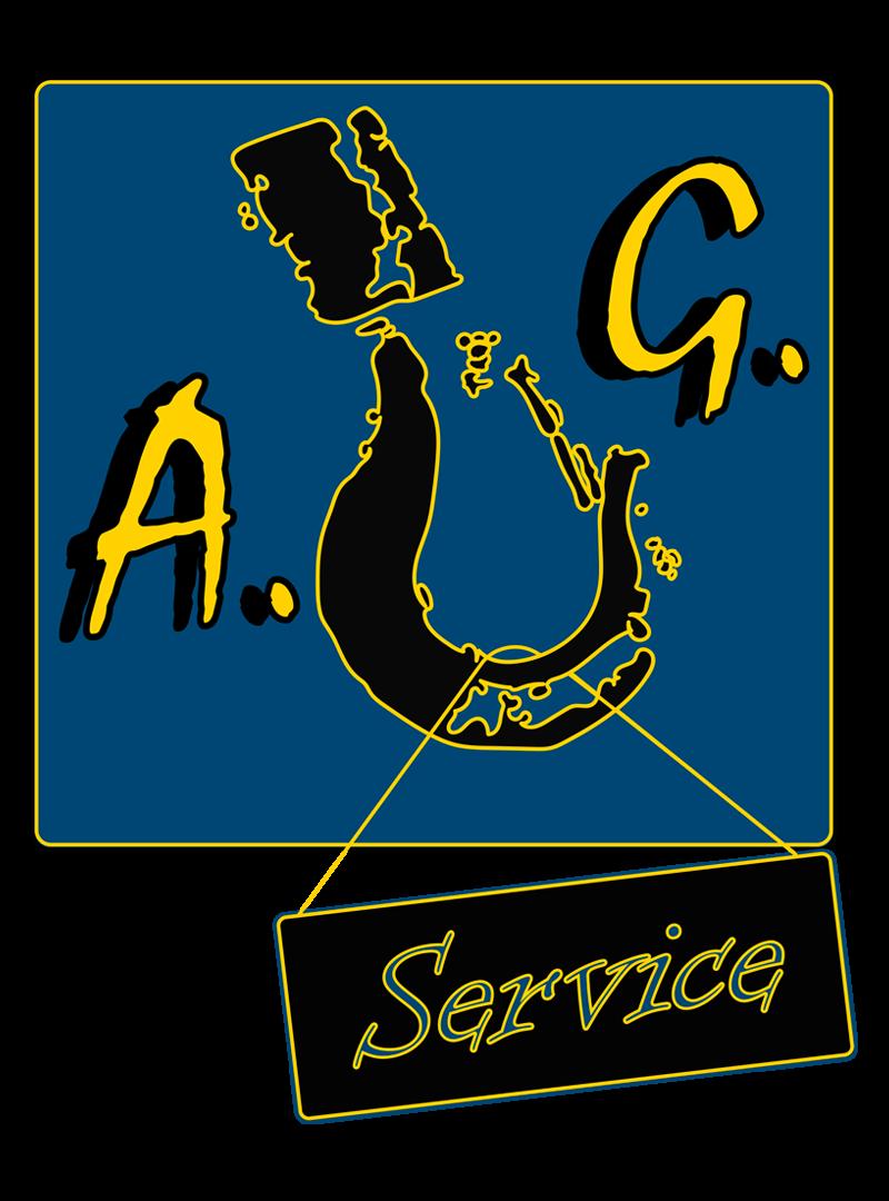AG Service Gru